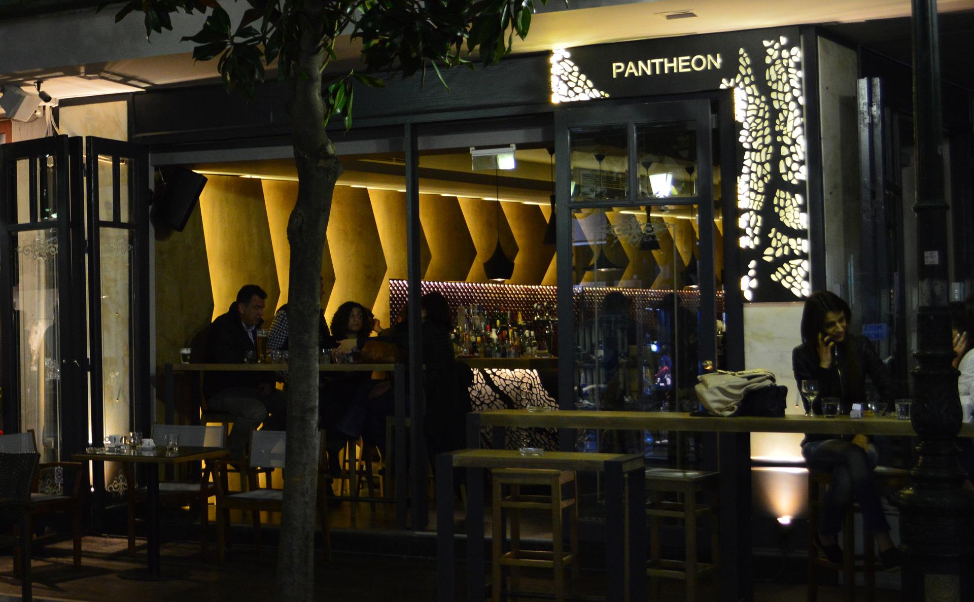 Pantheon_18