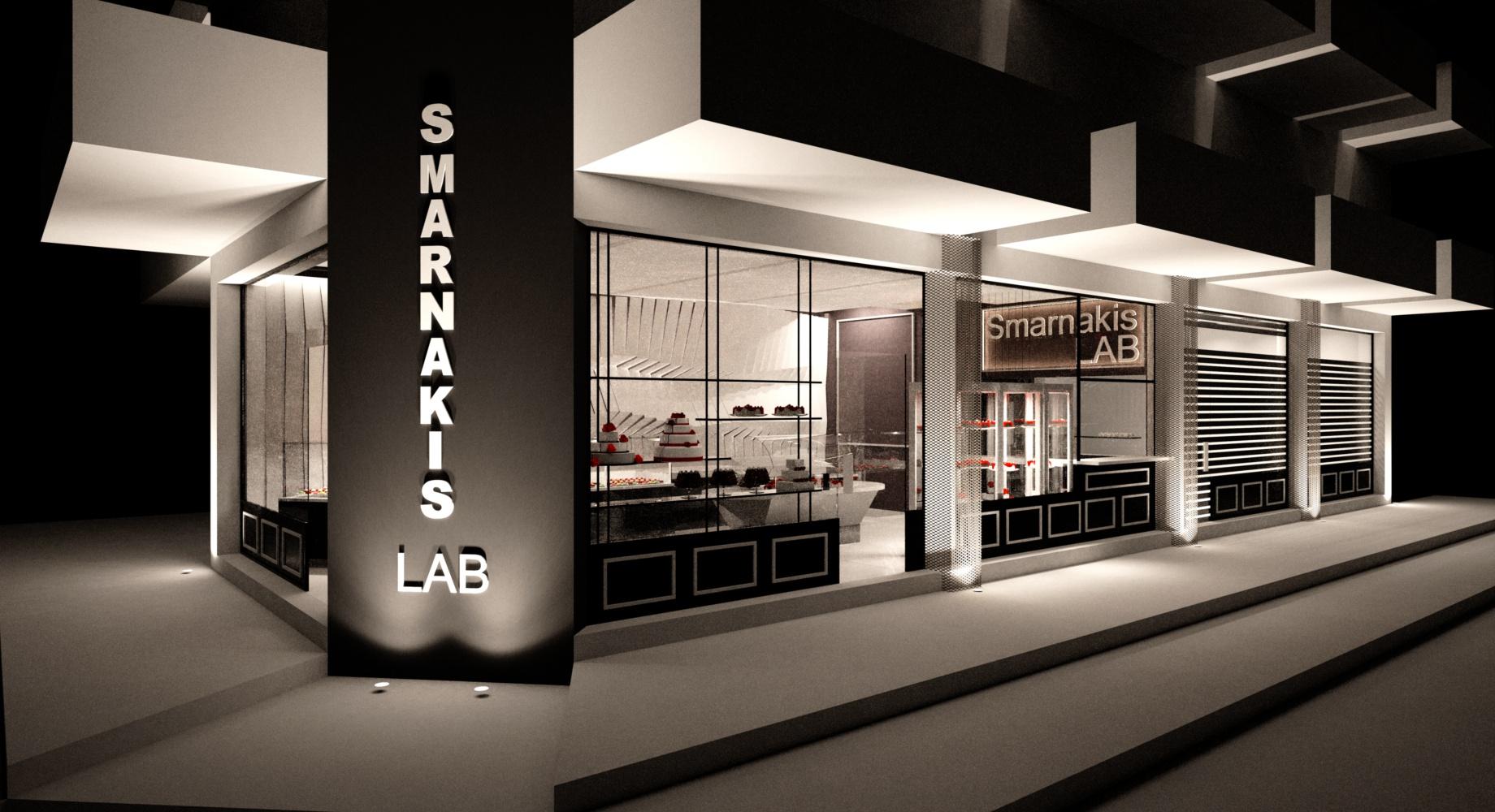 SMARNAKIS_9 1
